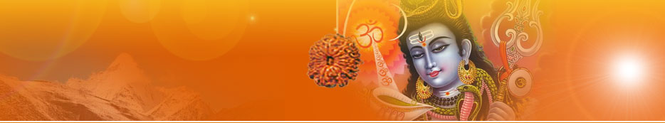 Rudraksha shop Hyderabad Rudraksh bead shope Hyderabad